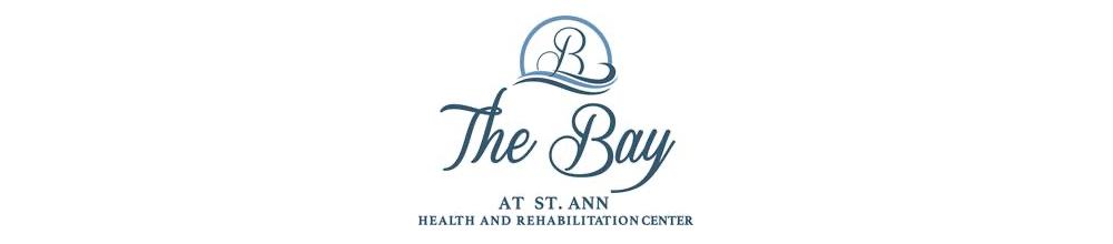 The Bay at St Ann Health And Rehabilitation Center